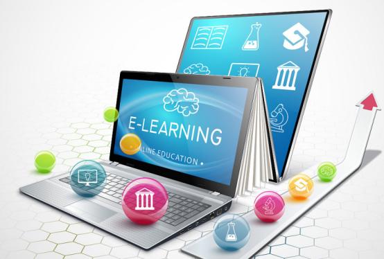 学习管理系统有什么特点吗?